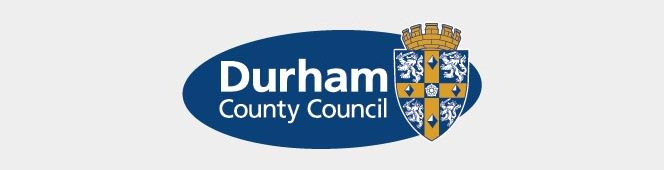 Durham County Council Contract