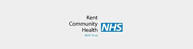 Kent Community Health NHS Trust